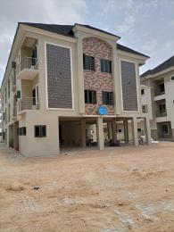 2 bedroom Flat / Apartment for sale Ikota Villa GRA Ikota Lekki Lagos