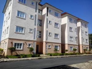 Studio Apartment Flat / Apartment for sale Jabi Abuja