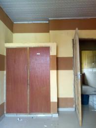 2 bedroom Mini flat Flat / Apartment for rent 19 Alhaji Kasali Street Off Alapere Estate Ogudu Ogudu Lagos