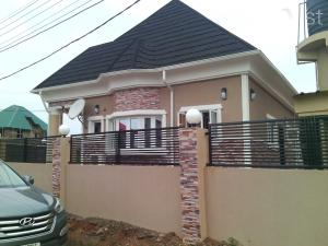 3 bedroom Self Contain Flat / Apartment for shortlet chevron Lekki Lagos