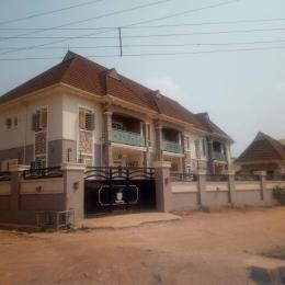 3 bedroom Flat / Apartment for rent Oke ilewo Ita Eko Abeokuta Ogun