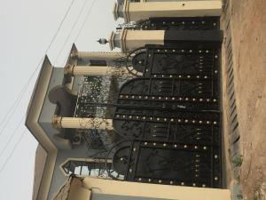 2 bedroom Flat / Apartment for rent Lisabi Elite Club Idi Aba Abeokuta Ogun