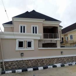 2 bedroom Flat / Apartment for rent Tekobo Idi Aba Abeokuta Ogun
