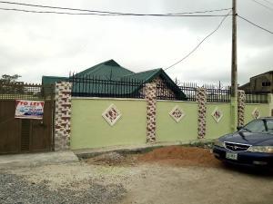 2 bedroom Flat / Apartment for rent Inec office side down to leme Kuto Abeokuta Ogun