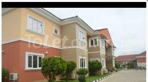 Flat / Apartment for shortlet Kado, Municipal Area Coun, Abuja Kado Abuja