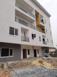 4 bedroom Blocks of Flats House for sale - Atunrase Medina Gbagada Lagos