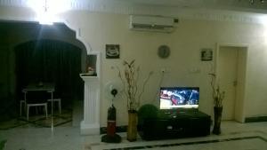 2 bedroom Flat / Apartment for shortlet Off Ahmadu Bello Way Kado Abuja
