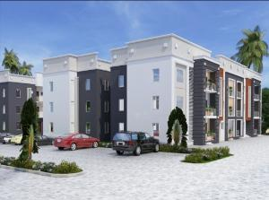 2 bedroom Land for sale Strategically located along the Lekki Free Trade Zone, beside Gracias Commercial Estate Free Trade Zone Ibeju-Lekki Lagos