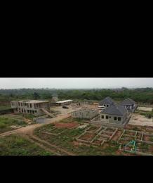 Mixed   Use Land Land for sale Bogije Sangotedo Lagos