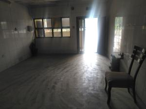 Office Space Commercial Property for rent Mobolaji Bank Anthony Way Ikeja Lagos