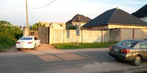 """Mixed   Use Land Land for sale Located at Housing Area """"B"""" New Owerri  Owerri Imo"""