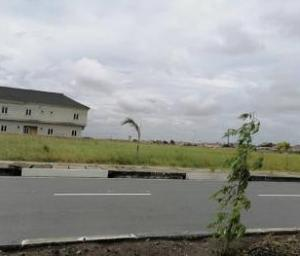 Residential Land Land for sale - Nicon Town Lekki Lagos