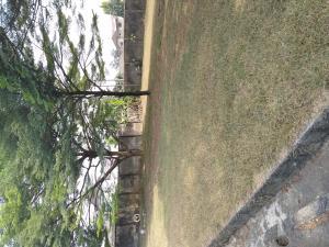 Mixed   Use Land Land for sale Cocaine estate (village) rumuogba port harcourt Port-harcourt/Aba Expressway Port Harcourt Rivers