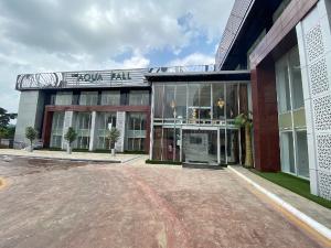 2 bedroom Office Space Commercial Property for sale  Garki - Port Harcourt Crescent/Gimbiya Wuse 2 Abuja