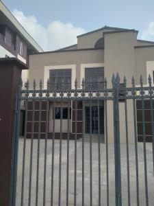 5 bedroom Office Space Commercial Property for rent Wempco Road Ogba Wempco road Ogba Lagos