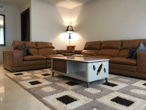 2 bedroom Flat / Apartment for shortlet Eko Atlantic City Ahmadu Bello Way Victoria Island Lagos