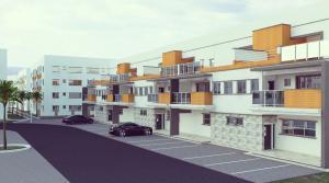 4 bedroom House for sale Yedseram Street, Maitama Lokogoma Phase 2 Abuja