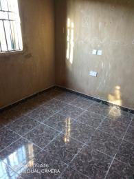 Self Contain for rent Ijesha Surulere Lagos