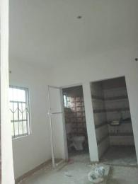1 bedroom Self Contain for rent Predo Anthony Village Maryland Lagos