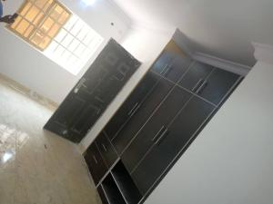 3 bedroom Flat / Apartment for rent Iju Lagos