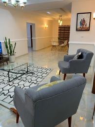 2 bedroom Mini flat Flat / Apartment for shortlet ASEJ gems apartments mabushi, 2 mins drive to wuse Banex junction. Mabushi Abuja
