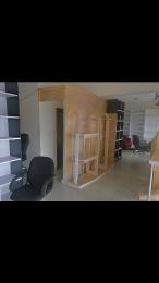 1 bedroom mini flat  Commercial Property for rent Biogbolo Yenegoa Bayelsa