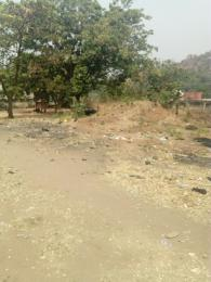 Commercial Land Land for sale Asokoro Abuja