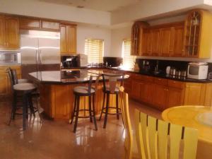 6 bedroom House for sale Agodi GRA, Ibadan Agodi Ibadan Oyo