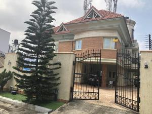 2 bedroom Blocks of Flats House for rent Ikoyi Banana Island Ikoyi Lagos