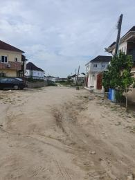 Mixed   Use Land Land for rent Ikota Villa estate Ikota Lekki Lagos