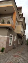 5 bedroom Semi Detached Duplex House for sale By Dome Church Ikate Lekki Lagos
