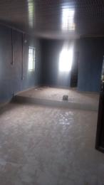 Conference Room Co working space for rent Rcc Estate Transekulu By Express Enugu Enugu