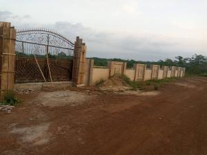 Mixed   Use Land Land for sale Crystal Garden Estate Enugu Enugu