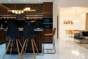 2 bedroom Flat / Apartment for shortlet C Estate Jakande Lekki Lagos
