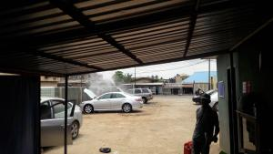 Factory Commercial Property for rent Abule Egba Abule Egba Lagos