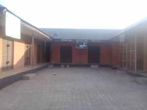 Shop Commercial Property for sale lambe Yakoyo/Alagbole Ojodu Lagos