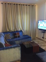 1 bedroom mini flat  Self Contain Flat / Apartment for shortlet ONIRU Victoria Island Lagos