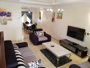 2 bedroom Flat / Apartment for shortlet Victoria Island Lagos