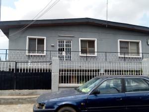 3 bedroom Flat / Apartment for rent Oshod Lagos Oshodi Expressway Oshodi Lagos
