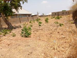 Land for sale Ungwan Boro Gra Sabo Chikun Kaduna