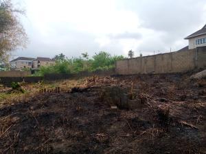 Residential Land for sale Larry Estate Oluyole Estate Ibadan Oyo