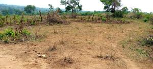 2 bedroom Residential Land for sale After Trademore Estate Lugbe Abuja