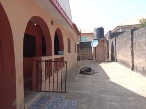 3 bedroom Detached Bungalow House for sale Ajaara, after Ojurin Akobo Ibadan Oyo
