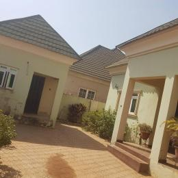 3 bedroom Detached Bungalow House for sale Resettlement  Apo Abuja