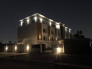 4 bedroom Flat / Apartment for sale Osborne 2 Osborne Foreshore Estate Ikoyi Lagos