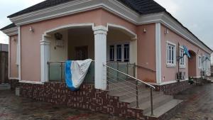 Blocks of Flats for sale Oke'badan Estate, Akala Way Akobo Ibadan Oyo