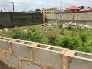 Residential Land for sale Sabo Gra Chikun Kaduna