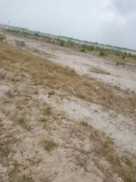 Residential Land Land for sale Onitsha South Anambra