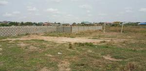 Residential Land for sale Mahuta New Extension Chikun Kaduna