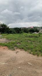 Mixed   Use Land Land for sale Opposite NNPC  Abeokuta Ogun